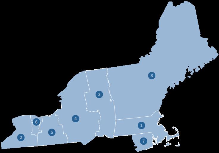 PRSA-infographic-northeast-6