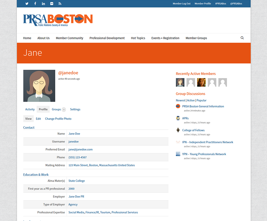 Profile-screenshot-3