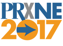 PRXNE17_logo