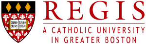 Regis signature stacked_RGB simple_red 1807 RGB 5-12-15