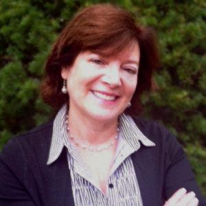 Diane Pardes