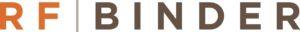 vsm RFB_logo-grey