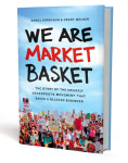 We Are Market Basket cover