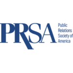 prsa national logo