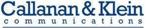 Callanan Klein Logo