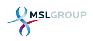 MSLGROUP-blue_text-transparent_bg-large