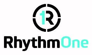 RhythmOne_Logo_Stacked_CMYK_300[1]