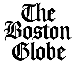 Exclusive IPN Lunch & Learn with The Boston Globe Business Editor Larry Edelman