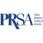 prsa national logo