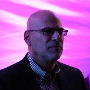 Meet Boston Globe Business Ed. Larry Edelman (Yes, Jan. 14th)