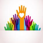 Partnerships Sponsorships