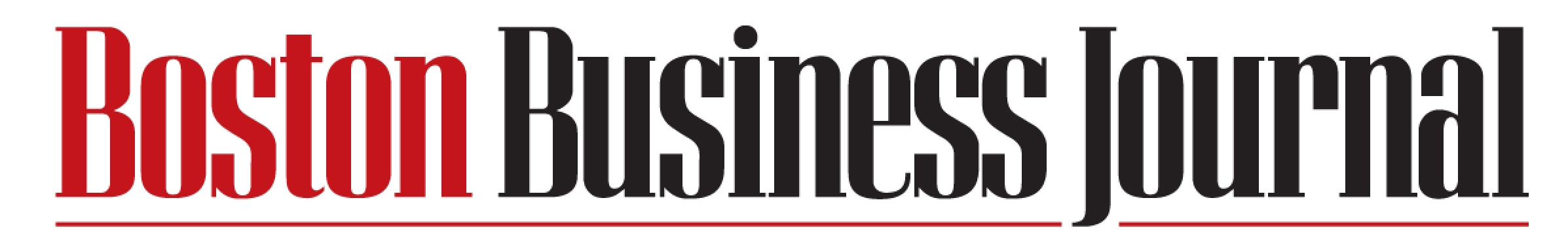 IPN Editorial Briefing Trip to the Boston Business Journal