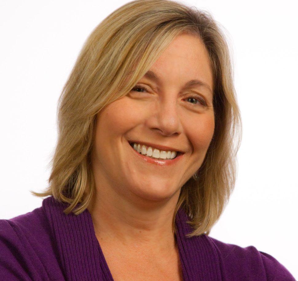 Wendy Spivak