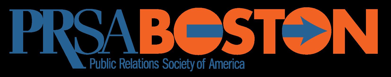 October PRSA Boston Board Conference Call