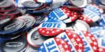 2016 Presidential Election: A Media Perspective