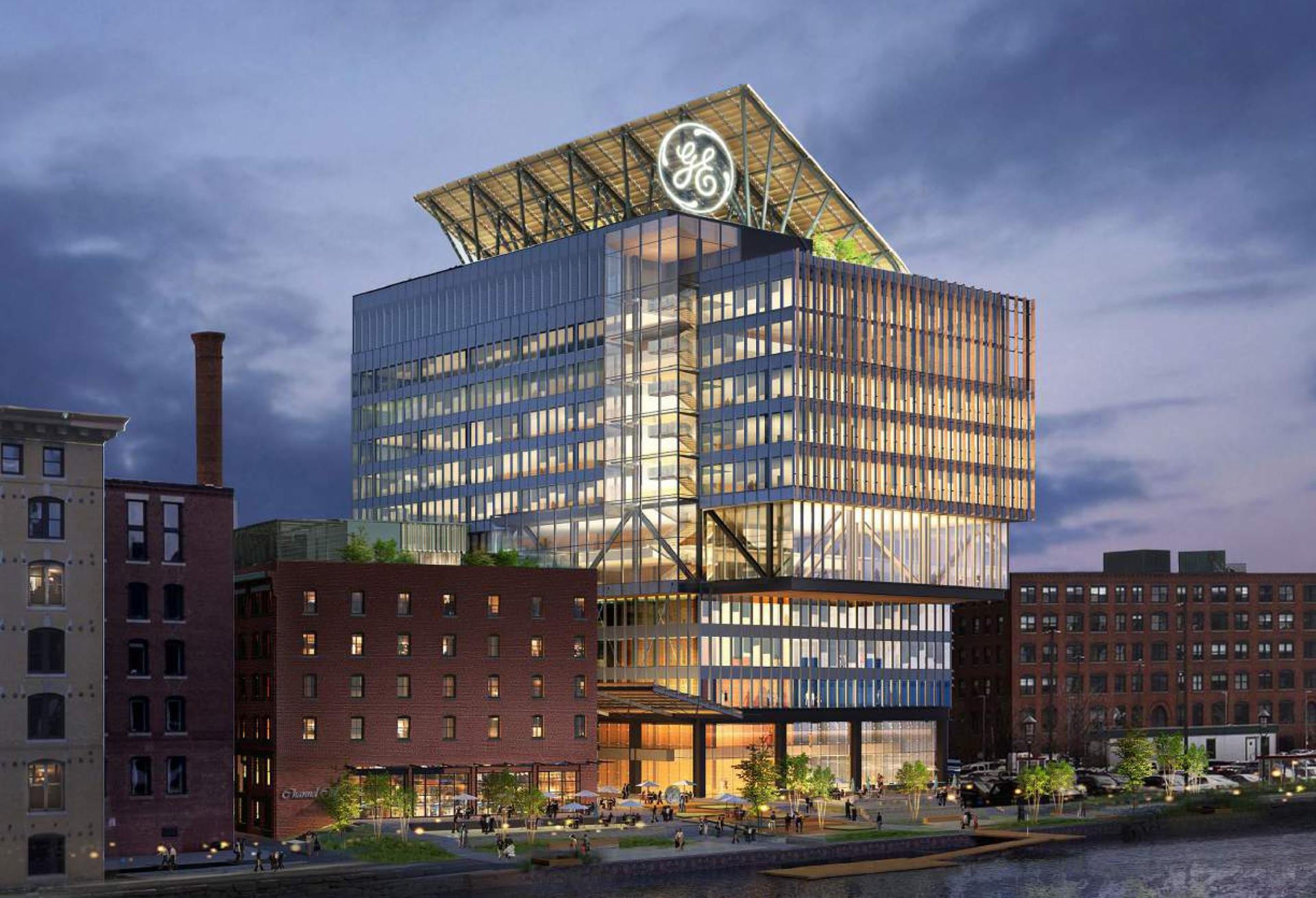 GE-Building-Fort-Point-Boston-Globe