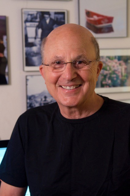 Dick Pirozzolo: Independent Practitioner Network (IPN) Co-Chair