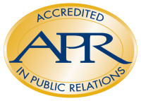 Introduction to Accreditation (APR)