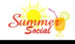 summer social 2017