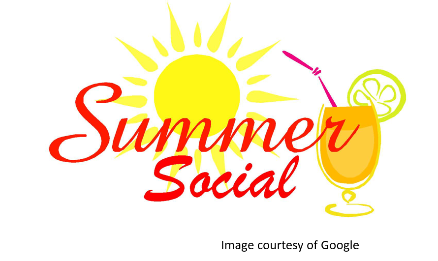Get Ready for a Sizzling Summer Social with PRSA – Boston & The Pub Club