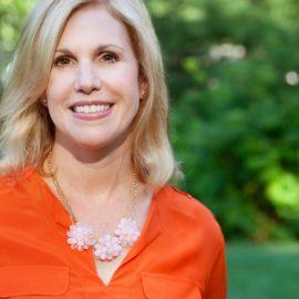 Shannon Giordano: Social Media Chair