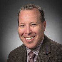 Eric Berman: President & PRSA Delegate