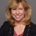 Fast Five: Tara Goodwin Frier, founder and CEO, The Goodwin Group PR