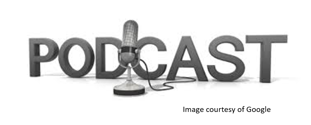 Learn How to Leverage Podcasts for your Content Distribution