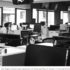 As The Globe Goes Digital, News And PR Still Rely on Personal Relationships by Dick Pirozzolo, APR