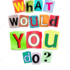 What Would You Do?  Win tickets to PRSA Boston's Annual Meeting & Holiday Social