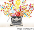 Tips to Write Quotes that Come Alive by Ken O'Quinn