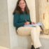 Q &A with Melinda Rios – Winner of the PRSA Boston PR Ethics Essay Challenge