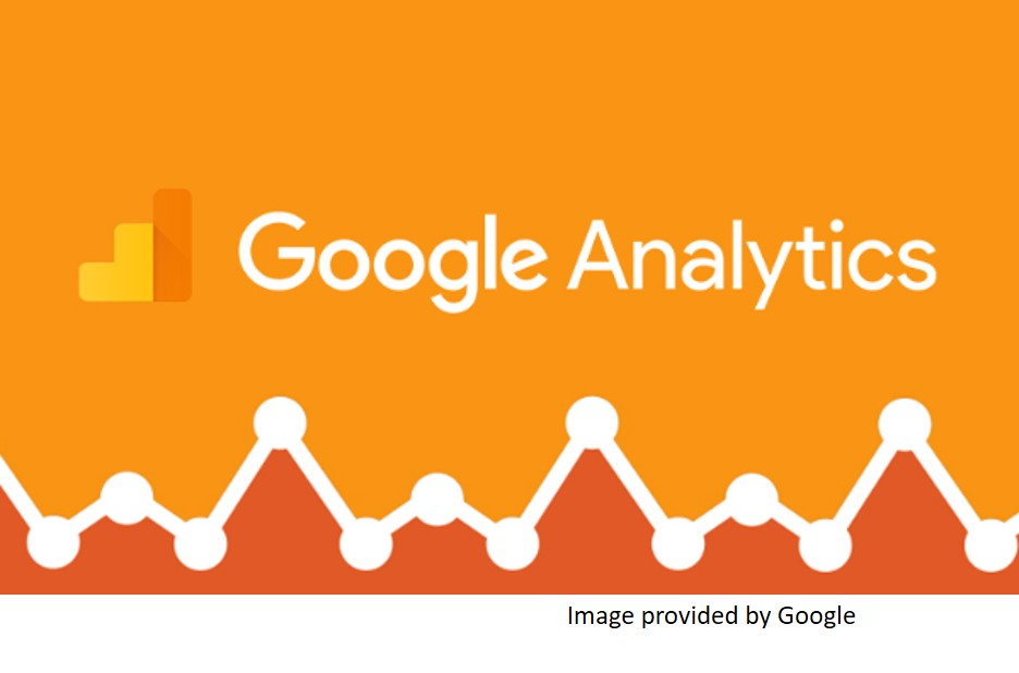Unlocking PR Insights with Google Analytics
