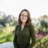 People of PRSA – Meet Lynnea Olivarez VP, Corporate Communications Encoded Therapeutics & Membership Co-chair, PRSA Boston
