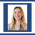 People of PRSA – Meet Samantha Stone, Sr. Account Executive, Shift Communications & Co-chair, Young Professionals Network (YPN), PRSA Boston