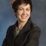 Profile picture of Sarah Leaf-Herrmann