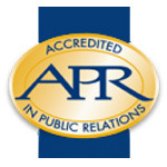 Group logo of APRs