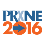 Group logo of PRXNE16 Host Committee