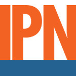Group logo of IPN – Independent Practitioners Network