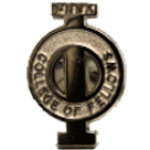 Group logo of College of Fellows