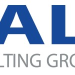 Ball Consulting Group, LLC