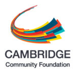 Cambridge Community Foundation