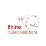 Rhino PR