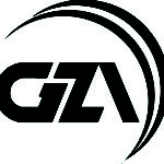 GZA GeoEnvironmental