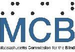Massachusetts Commission for the Blind (MCB)