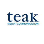 Teak Media + Communication