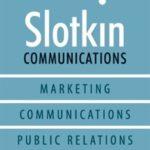Slotkin Communications